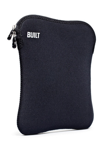 BUILT Neoprene E-Reader/Tablet Sleeve 9-10 inch