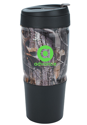 24 oz. bubba REALTREE Tumblers | X30179