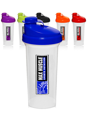 53d076c4a6 Custom Water Bottles - Personalized Water Bottles Wholesale | DiscountMugs