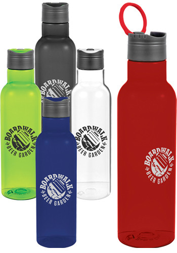 25 oz. Ringo Tritan Sports Bottles | SM6638