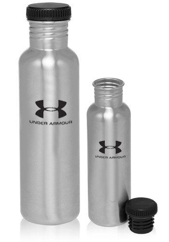 SB113-25 oz.Stainless Steel Water Bottle