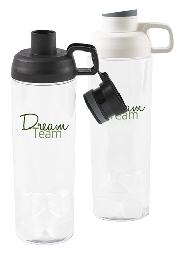Bulk 28 Oz Quench Tritan Hydration Bottles