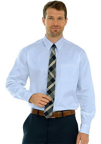 Wicked Woven Men's Dress Shirts | 1205
