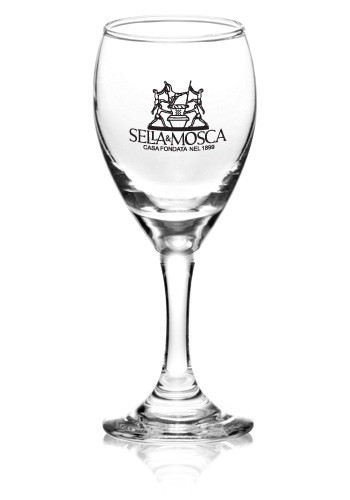 Custom Dg76 3 5 Oz Slim Wine Sampler Glasses From 3