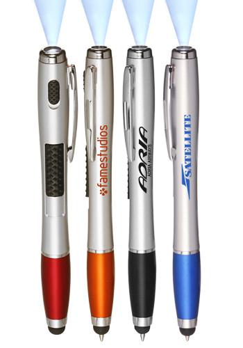 custom stylus pens tablet and phone stylus discountmugs
