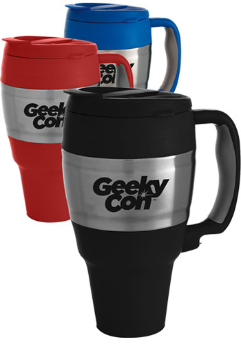 34 oz. bubba Keg Mugs | X30174