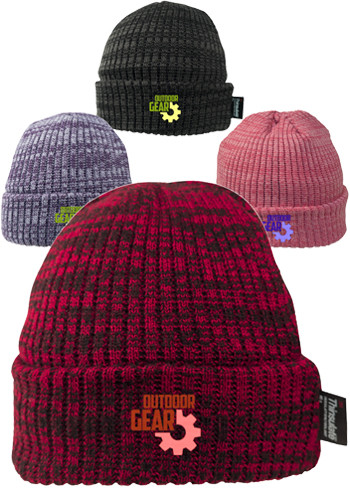 ecee6915a8669 Custom Beanies for Men