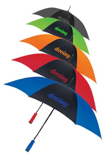 46-in. Umbrellas   X10009