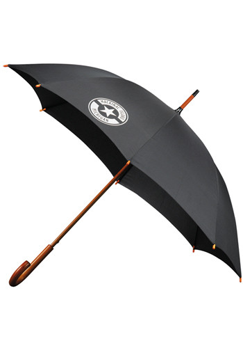 48-in. EcoSmart Stick Umbrellas | LE300109