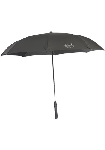 48 In. Auto Open Close Inversion Umbrellas | LE205095