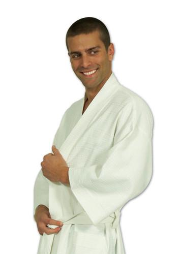 Italian Kimono Robes