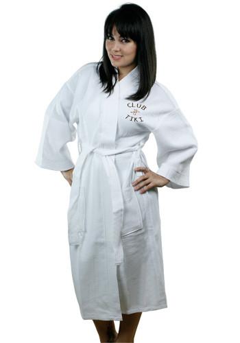 Personalized Robes Design Resort Bathrobes Online Discountmugs