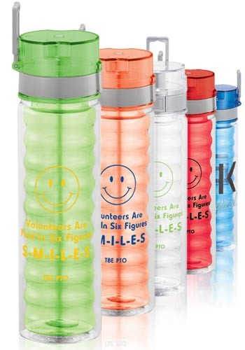 17 oz. Norton Sports Bottles | LE162378