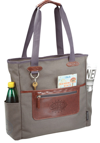 Field & Co. Tote Bags | LE795021