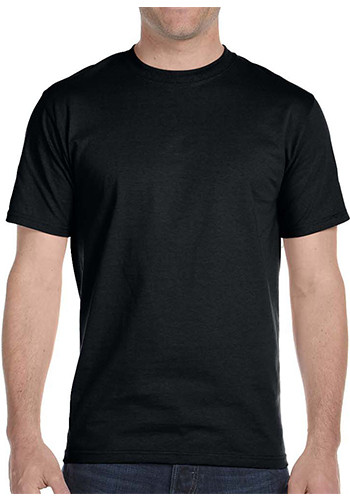 Discount custom t shirts design your own shirt online for Make your own t shirt cheap online