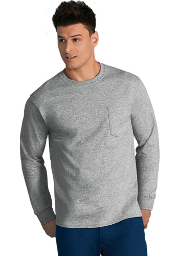 Cheap Personalized Sweatshirts