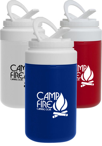 64 oz. Insulated Cooler Jugs | CPS0540
