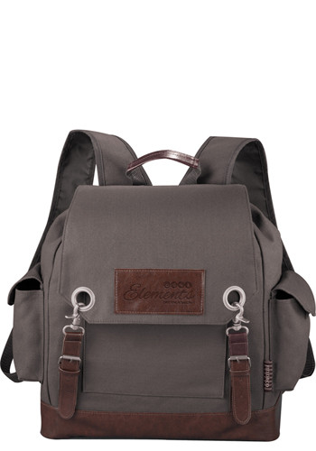 Field & Co. Rucksack Backpacks | LE795045