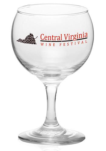Oz decorative wine glasses adg70 for Decorative wine glasses cheap
