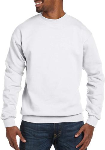 Hanes ComfortBlend Crewneck Sweatshirts | P160