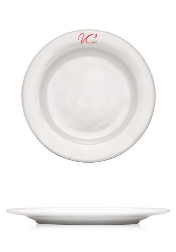 wholesale coupe plates