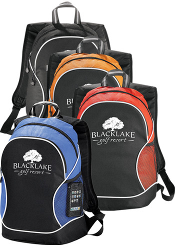 Boomerang Backpacks | LE325199