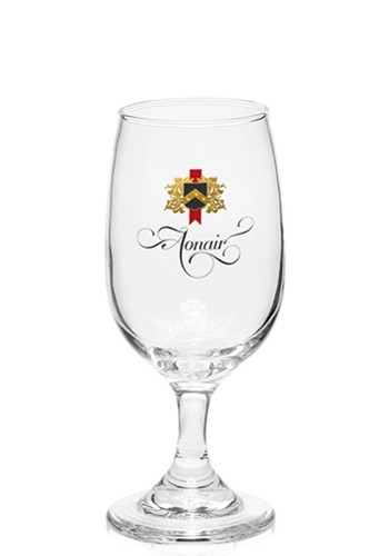 Rioja Personal Wine Glasses
