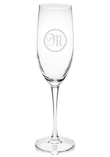 Wholesale 8 oz. ARC Champagne Flutes - No Minimum