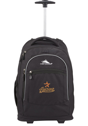 High Sierra Chaser Wheeled Compu-Backpacks | LE805137