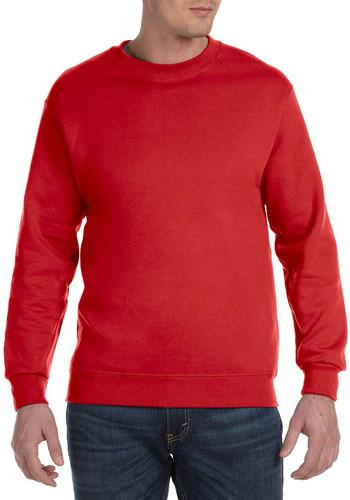 Gildan Adult Crewneck Sweatshirts