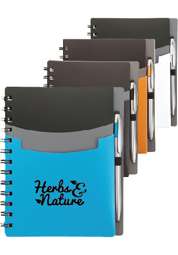 Academy Junior Notebooks and Stylus Pens | LMVS1322