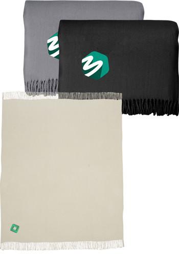Acrylic Throw Blankets | LE108109