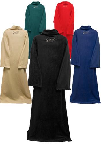 Adult Hugme Blankets   APBA00