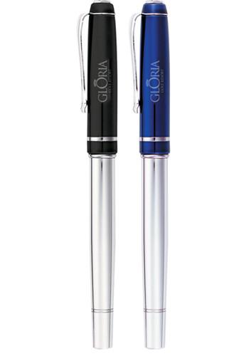 Allegro Roller Ball Pens | LE101509