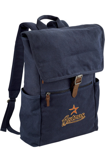 Personalized Alternative Cotton Computer Rucksack Bags