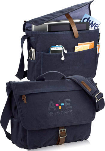 Alternative Mailbag Compu-Messenger Bags | LE900414