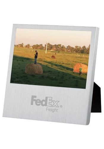 Cheap Custom Frames Online | Louisiana Bucket Brigade