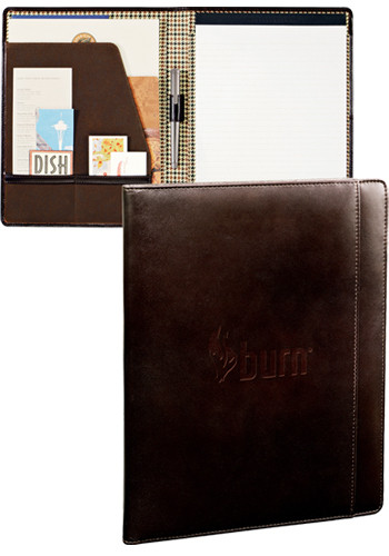 American Classic Writing Pads   LE985001