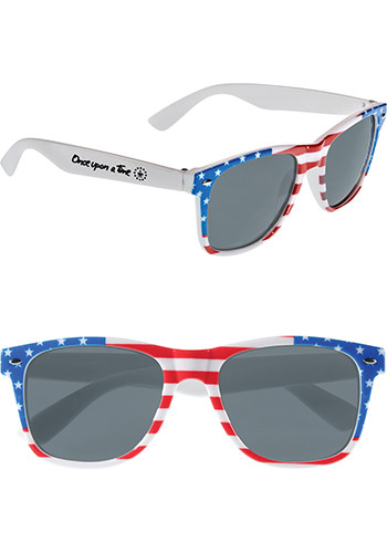76d20126de Custom Sunglasses - Personalized Sunglasses Bulk - Free Shipping ...