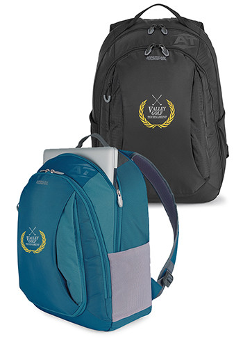 American Tourister Voyager Computer Backpacks | GL96016