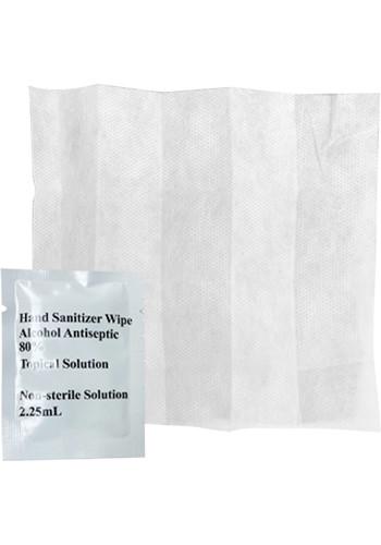 Antiseptic Hand Wipes | CIABL1370
