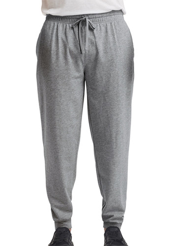 Anvil Unisex Light Terry Joggers | A73120