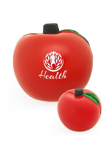 Apple Stress Balls   STRESS23