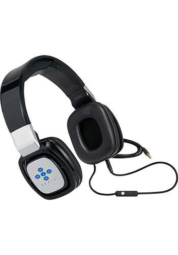 custom headphones earbuds discountmugs. Black Bedroom Furniture Sets. Home Design Ideas