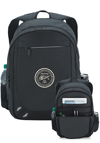 Atchison Premiere Backpacks | X11681