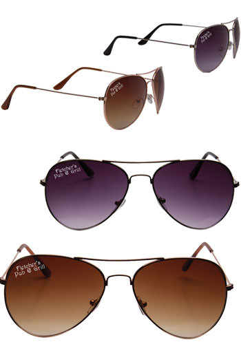 d96e9a2b5d393 Buy Aviator Sunglasses In Bulk « Heritage Malta