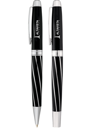 Balmain Courbe Pen Sets | LE106506