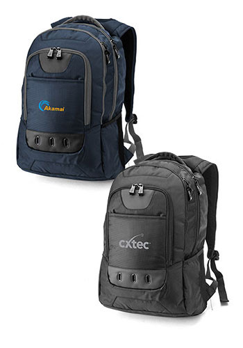 Basecamp Navigator Laptop Backpacks | SDSD3301
