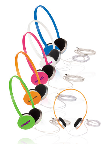 Wholesale Bass Headphones