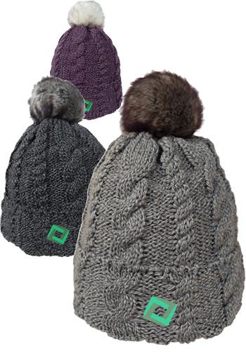 155a74b2 Custom Beanies for Men, Women & Kids Wholesale | DiscountMugs